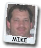 Mike Picture