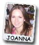 Joanna Picture